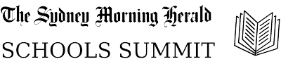 The Sydney Morning Herald Schools Summit